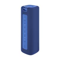 Портативная колонка Xiaomi Mi Portable Bluetooth Speaker 16W Blue/Синий