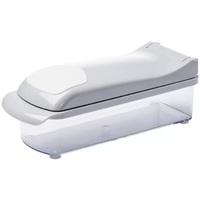 Многофункциональная терка Xiaomi Youpin Jordan & Judy White HO491