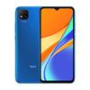 Xiaomi Redmi 9C NFC 3/64GB Blue/Синий